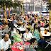 Ya llega Maridaje, el encuentro de amigos y sabores más importante de la región