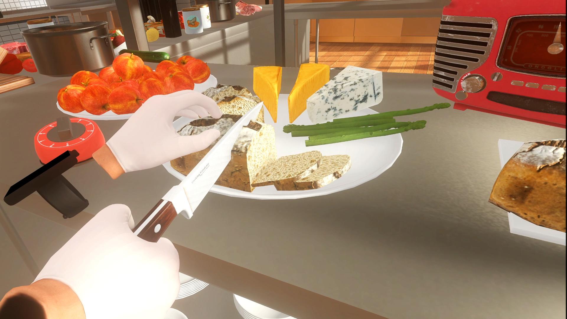 cooking-simulator-vr-pc-screenshot-4