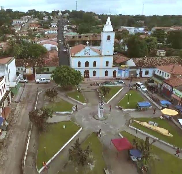 Turiaçu Maranhão fonte: 1.bp.blogspot.com