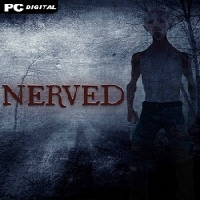 Free Download Nerved