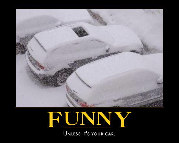 Car Jokes Funny Photos Thread Srxforum Net Cadillac Srx Forum