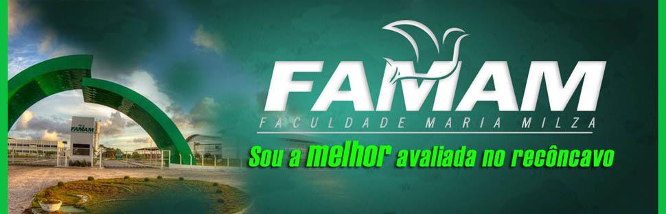 Famam