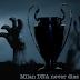 SPAL vs. Milan: Milan DNA