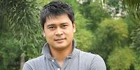 Biodata Iqbal Pakula pemain sinetron Putri Titipan Tuhan SCTV