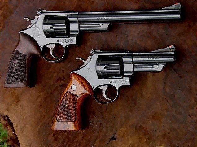 المهدية : إيقاف شخص بتهمة مسك سلاح ناري