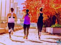 ملابس الرياضات الهوائية - دليل إرشادي كامل