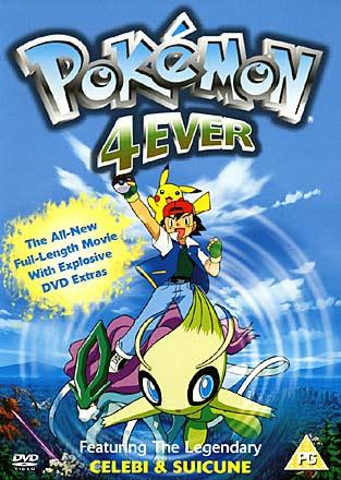 Pokemon Mewtwo Returns Full Movie Download Kickass Ciuwinlessse S Ownd