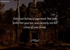 60+ Inspirational Mahadev Quotes - Lord Shiva Quotes (2019