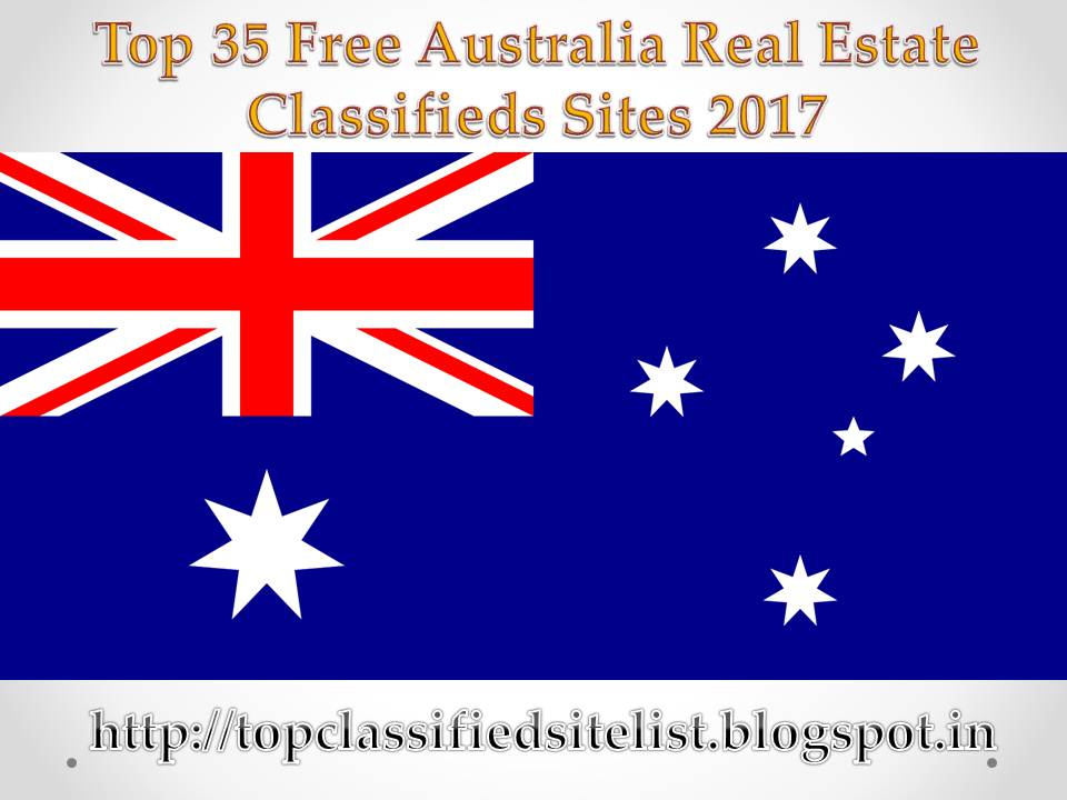 Top online sex sites in Australia