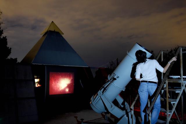 osservatorio pesaro per bambini