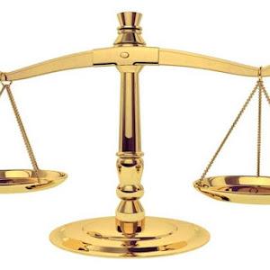 Bahaya Akibat Jika Tidak Ada Keadilan Dalam Masyarakat