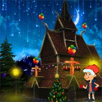 Play NsrEscapeGames Merry Chri…