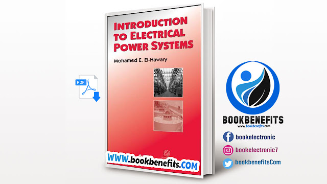 Introduction to Electrical Power Systems pdf