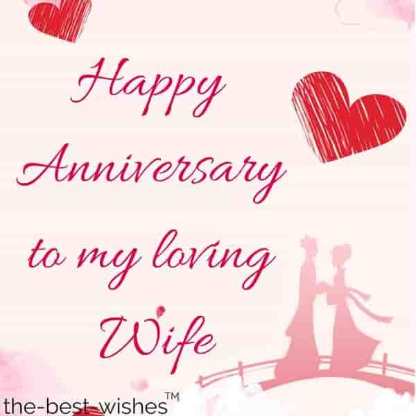 20th Wedding Anniversary Wishes 5