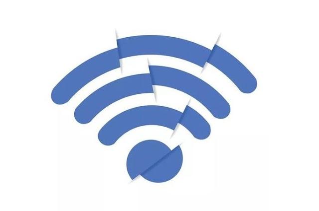 Cara Mengatasi Wifi Tidak Bisa On / Menyala Pada HP Android