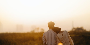How to have a better relationship?