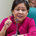 "Villar questions providing cash aid to middle class families ""May sweldo sila"""