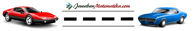 Kunci Jawaban Buku Senang Belajar Matematika Kelas 5 Halaman 66
