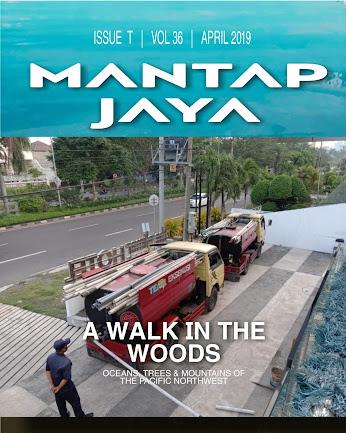 Sedot WC Jambangan Surabaya Murah