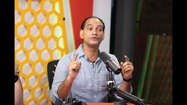 José Laluz