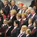 Έναρξη της νέας περιόδου λειτουργίας, της Χορωδίας Παραδοσιακής Μουσικής και του Πολυφωνικού Εργαστηρίου της Πανηπειρωτικής Συνομοσπονδίας Ελλάδος