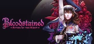 Bloodstained: Ritual of the Night | Crítica
