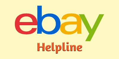 eBay Customer Service Number, eBay Customer Service Phone Number 24 Hours