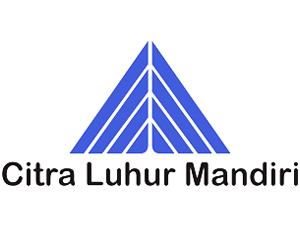 Permalink ke Lowongan Kerja di PT. Citra Luhur Mandiri – Yogyakarta (Admin Accounting)