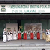 """U organizaciji  KUD """"Rudar""""  Lukavac  Mjesto održana je  13. Međunarodna smotra folklora """"Treska 2019″"""