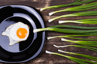 Foods That Can Increase Sperm