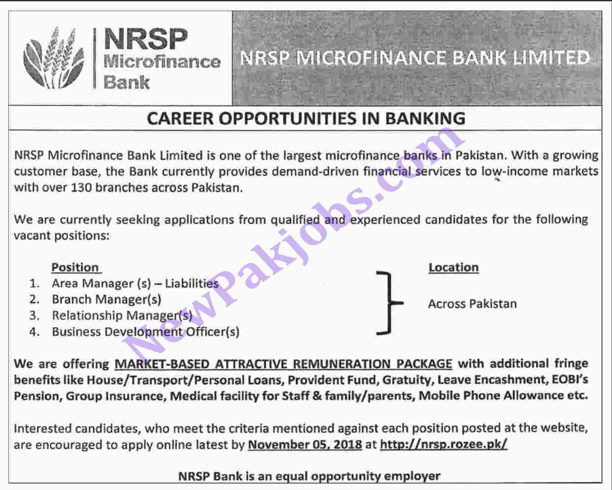 ntss-jobs-apply-at-rozee