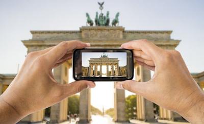 Cara Menghasilkan Foto Terbaik dari Smartphone