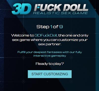 3dfuckdoll.com