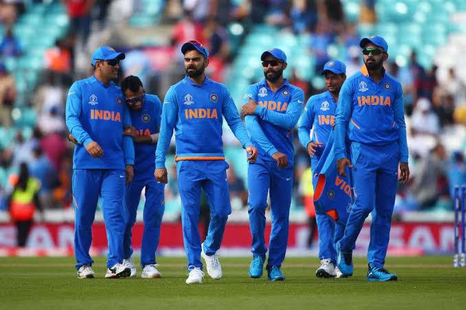 भारत में होगा T20 वर्ल्ड कप 2021,ऑस्ट्रेलिया को 2022 की मेजबानी