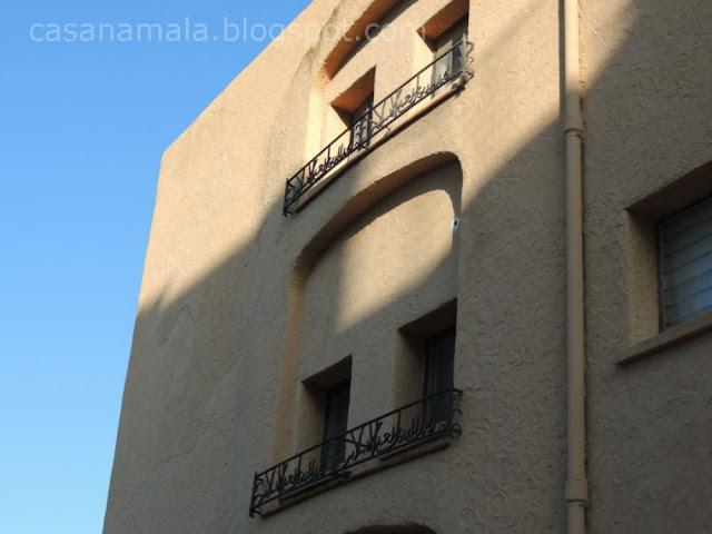 Roc de Sant Gaietà - Catalunha Espanha
