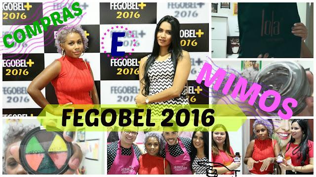 fegobel 2016