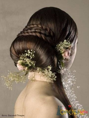 Wedding Hairstyles Dresses Cakes Invitations Wedding Hairstyles