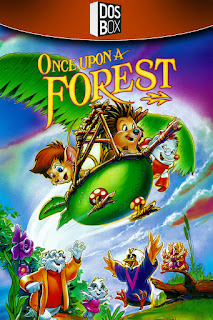 https://collectionchamber.blogspot.com/p/once-upon-forest.html