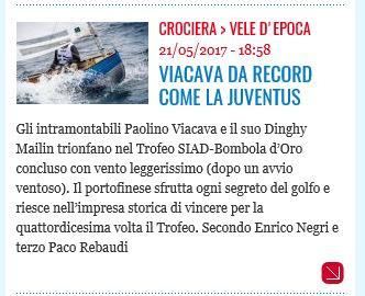 http://www.saily.it/it/news/viacava-da-record-come-la-juventus