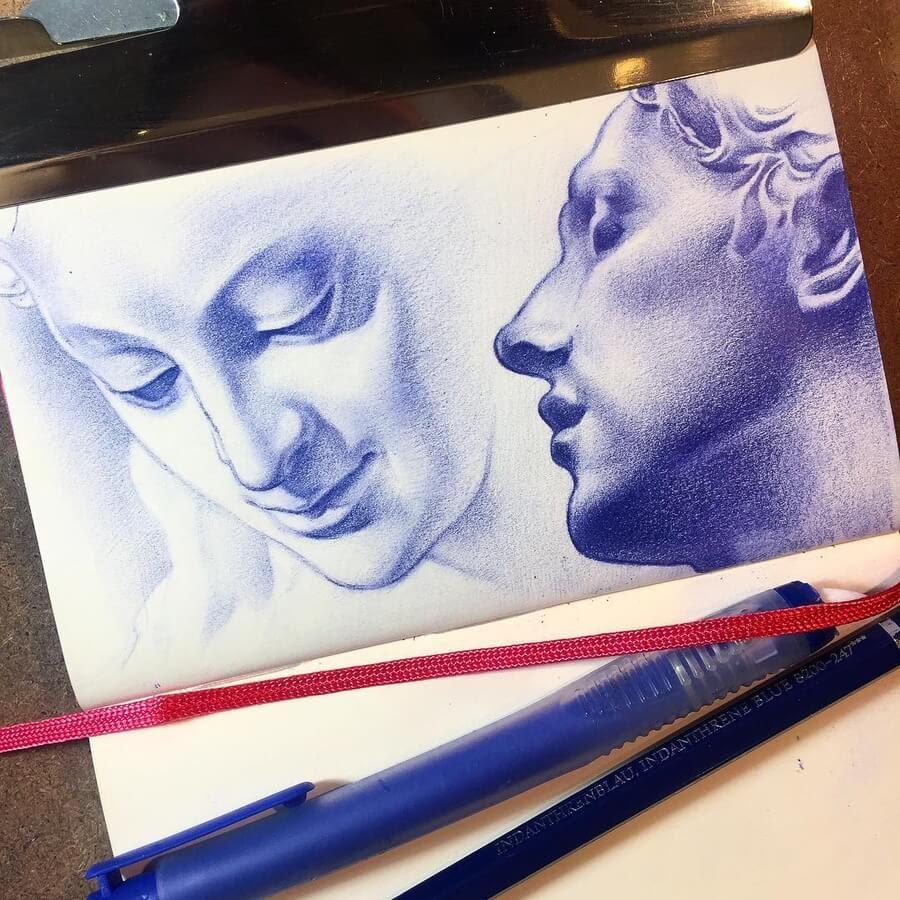 07-Moleskine-Sketchbook-Tatiana-Caffeine-www-designstack-co