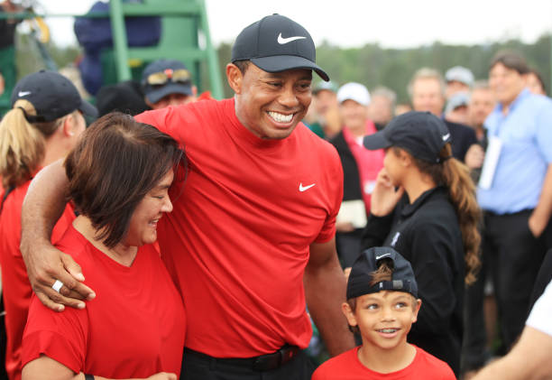 Tiger Woods car accident: Golfing champion will not face unlawful allegations