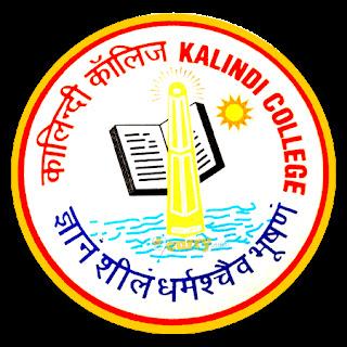 https://www.newgovtjobs.in.net/2019/08/kalindi-college-delhi-recruitment-2019.html