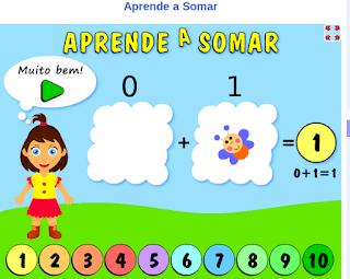 http://www.reinodorecreio.com/index.php?menu=jogo&jogo=70