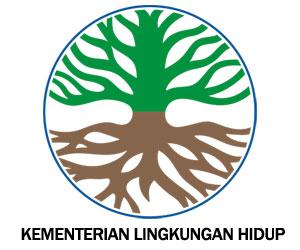 Lowongan Kerja Pnpm Aceh Lowongan Kerja Teknik Sipil Dan Arsitektur Ilmusipil Lowongan Kerja Cpns Kementerian Lingkungan Hidup Dan Kehutanan Dengan