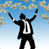 Reasons for bringing a livelihood Or money