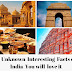 31 Unknown Interesting Facts on India  You will love it