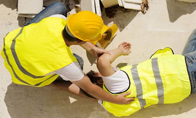 The Importance Of Hiring A Construction Accident Lawyer