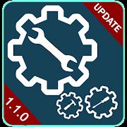 ULTRA GFX Tools 2020(NO LAG,NO BAN)