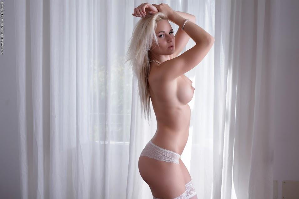[PhotoDromm] Victoria Angel - Intimacy photodromm 03230