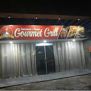 Confira: GOURMET GRILL restaurante  divulga o cardápio do dia